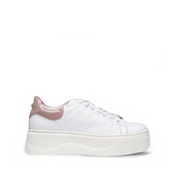 Sneakers Donna platform CULT CLE104402