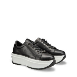 Sneakers Donna platform CULT CLW325701