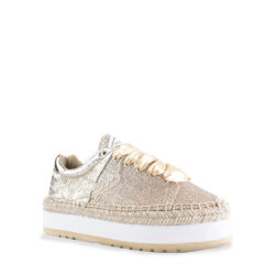 Sneakers Donna in tessuto REPLAY RF1Q0001S