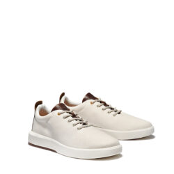 Sneakers Uomo in tessuto TIMBERLAND TB0A226P