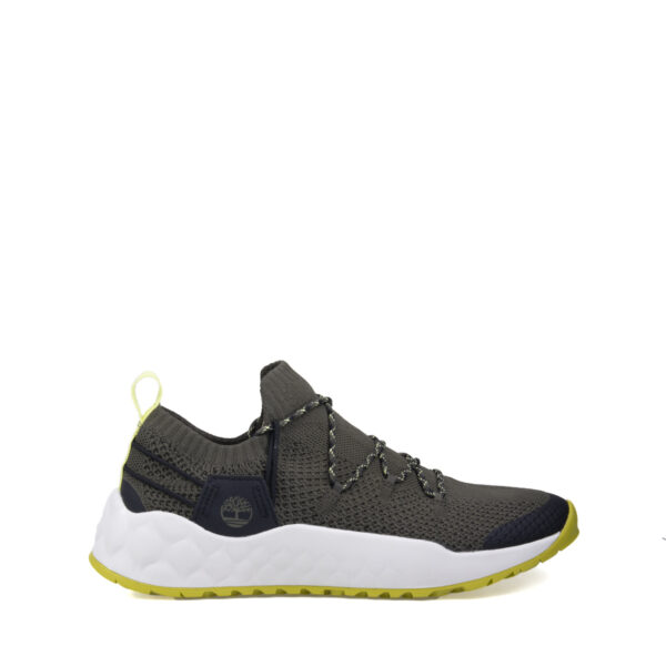 Sneakers Uomo in tessuto TIMBERLAND TB0A2DEH